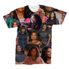 Octavia Spencer tshirt
