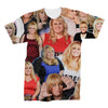 Rebel Wilson tshirt