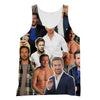 Ryan Gosling Tank Top