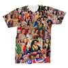 Spice Girls tshirt