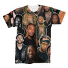 Ty Dolla Sign tshirt
