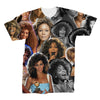 Whitney Houston T Shirt
