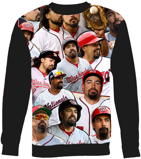 Anthony Rendon sweatshirt