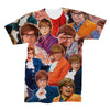 Austin Powers tshirt