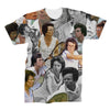 Billie Jean King tshirt