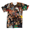 The Black Eyed Peas tshirt