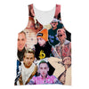 Blackbear tank top