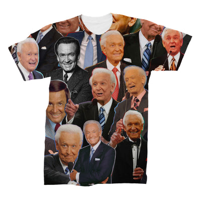 Bob Barker The Price Is Right tshirt
