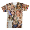 Carrie Underwood T Shirt