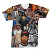 Chance The Rapper T Shirt