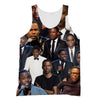 Chris Rock tank top