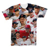 Chris Sale tshirt