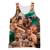 Conor McGregor Tank Top