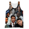 Denzel Washington tank top