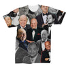 Don Rickles tshirt