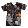 Father John Misty tshirt