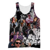 Gin Blossoms tank top