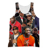 Gucci Mane tank top