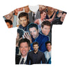 Harry Connick Jr. tshirt