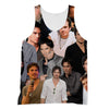 Ian Somerhalder tank top