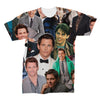 James Marsden tshirt