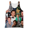 James Marsden tank top