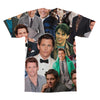 James Marsden tshirt back