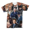 James Spader tshirt
