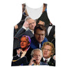 Jerry Springer tank top