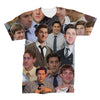 Jim Halpert T Shirt