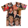 Judge Judy tshirt
