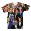 Kevin Spacey tshirt