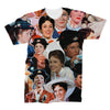 Mary Poppins tshirt