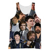 Peter Dinklage tank top