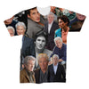 Richard Gere tshirt