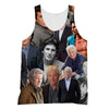 Richard Gere tank top