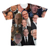 Richard Jenkins tshirt
