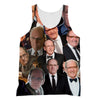 Richard Jenkins tank top