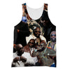 Rick Ross tank top