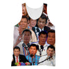 Rodrigo Duterte tank top
