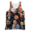 Rush Limbaugh tank top