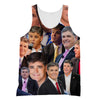 Sean Hannity tank top