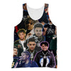 Smokepurpp tank top