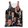 Stephen Colbert tank top