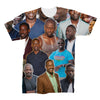 Sterling K. Brown tshirt