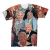 Ted Knight tshirt