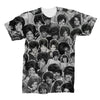 The Marvelettes tshirt
