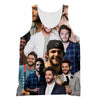 Thomas Rhett tank top