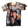 Tom Hanks T Shirt