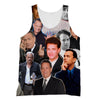 Tom Hanks Tank Top